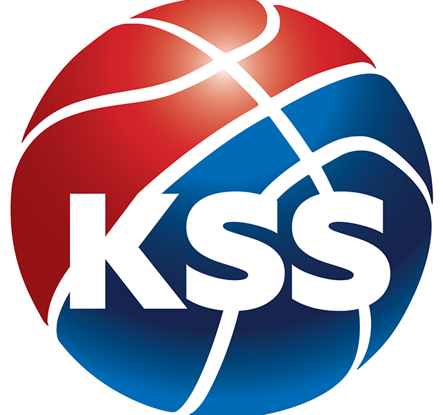 2 Muška Liga Lige Košarkaškog Saveza Srbije