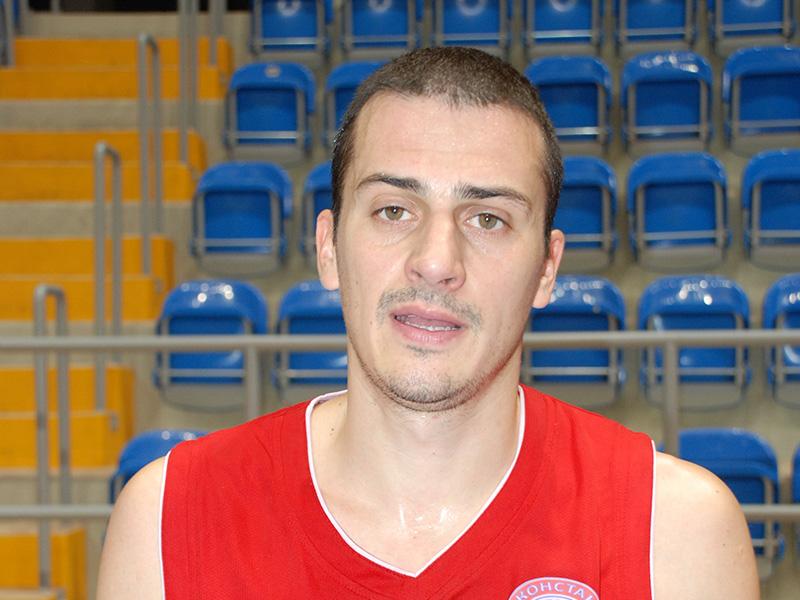 Veličković